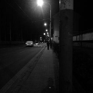 MiroslaFF @ Deep Dubstep mix (06.2015)