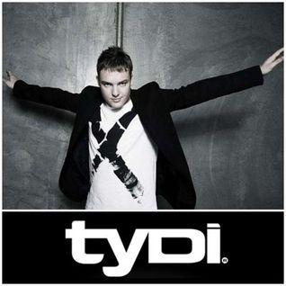 tyDi_-_Global_Soundsystem_129_-_27-04-2012