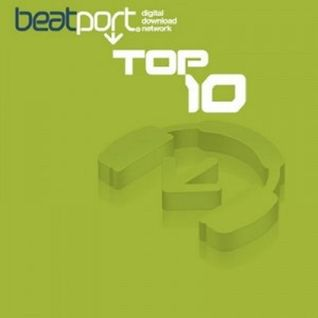 STEVE U.K.IT! Beatport-December 2013 Picks-