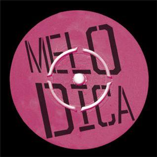 Melodica 14 April 2014