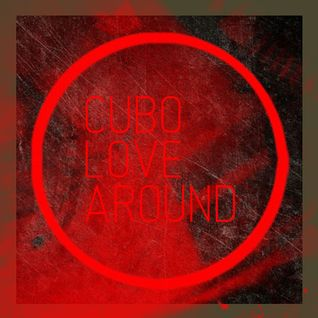 Cubo: Love Around