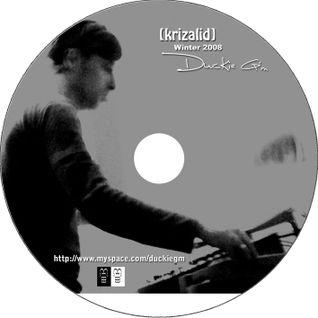 DucKie G'm @ krizalid - fr (2008)