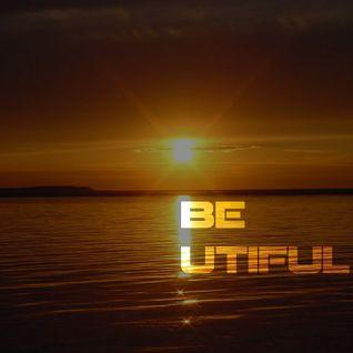 BE UTIFUL 75