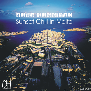 Sunset Chill In Malta CD1 (Sunrise to Sundown)