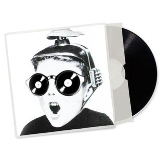 ON&ON @ Radio Roxy feat. Sonar Soul (2013.11.24)