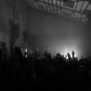Mourner's Techno Side