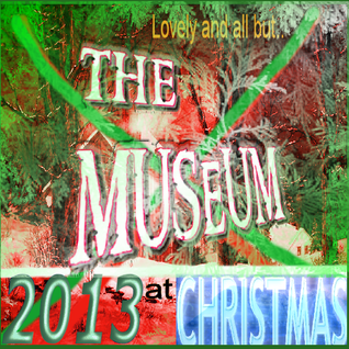 Happy Christmas from 107! (2013)
