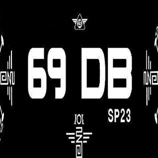 69db - Live @ Free Party Play Mobil Sound6Tem 29-10-1999