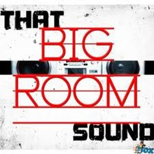 Big Room House Set