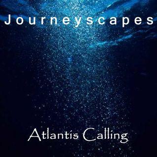 Atlantis Calling (#085)