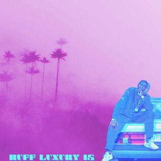 Ruff Luxury 15