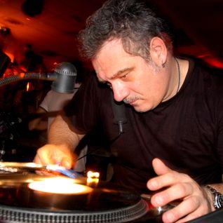 ralf dj Flavio Vecchi  Angels of love @Disco Metropolis 2003