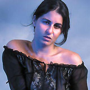 misstress barbara - live at bcm line -14-02-2009