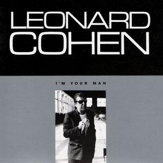 AcrossTheWire 11_11_16@www.intersonik.net #103 A Tribute to Leonard Cohen