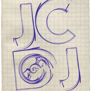 JC DJ lab#1 FRULLATORE