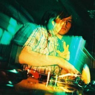 Chakster's Hip Hop Classics (LIVE) @ Griboedov, 2005