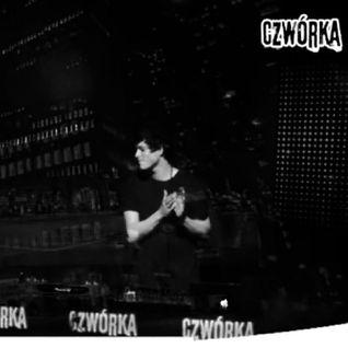Diffriend @ Czwórka Polskie Radio // Nocna Zmiana // pt3