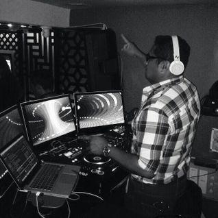ROCK LATINO-80S 90S MARCOS DJ.