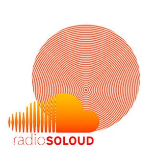 Tropical Journey mix for Radio Soloud