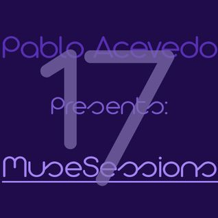 musesessions017