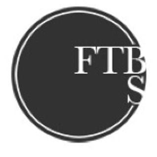 www.fromthebacksection.com (21st August - 1st Sept)