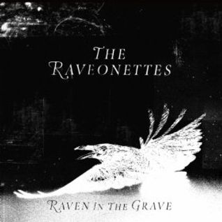 4-14-11 -- The Raveonettes