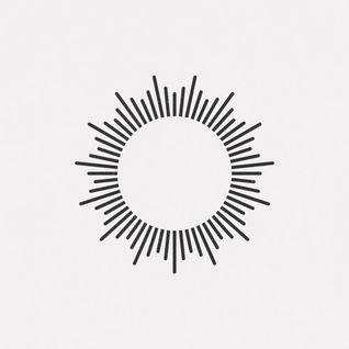 2016 #06 [MELODIC / TECHNO]