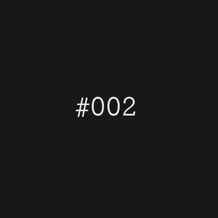 kjucast#002