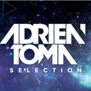 Adrien Toma Selection # 020