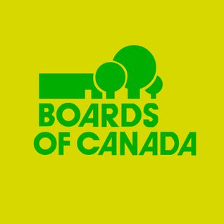Boards of Canada - Tribute