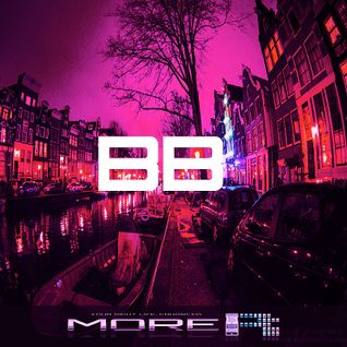 THE BASS SESSIONS ((AMSTERDAM V.2))