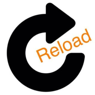 DJ Nyaoki Reload mix