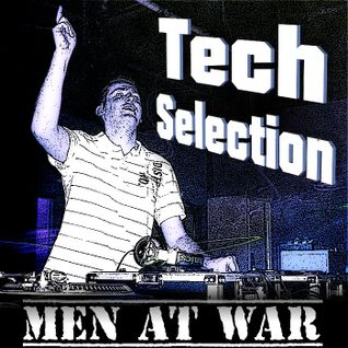 Tech Selection 064 (May 2013)
