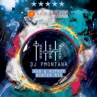 R&B & Hip Hop Mix Winter 2015 By @DJ_PMontana