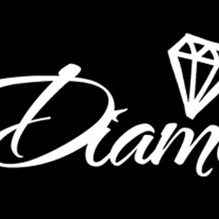 ViVi Diamond Live with MBM Entertainment