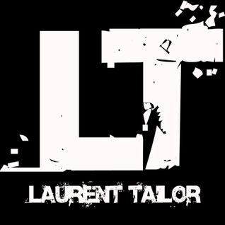 laurent tailor - afterlife 01