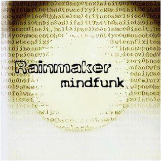Mindfunk (1998)