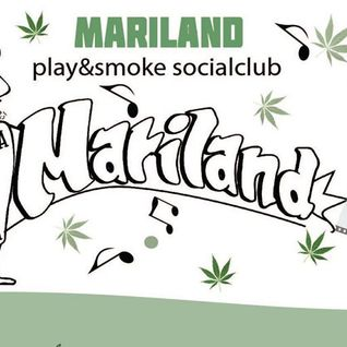 Miber & Marco Read @ Rolling Friday, Mariland April 2015