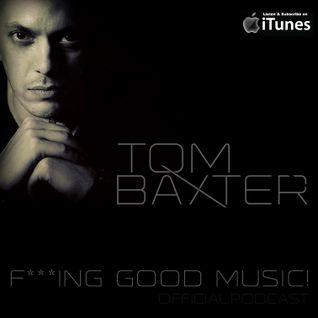F***ng Good Music! Episode 26