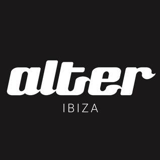 Rusty Egan Alter Ibiza 2016-07-20.