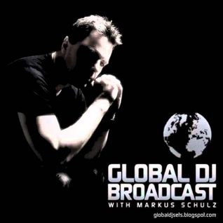 Markus Schulz – Global DJ Broadcast World Tour – 05.03.2015