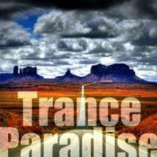 Alex Byrka - Paradise Prog Trance Vol.2