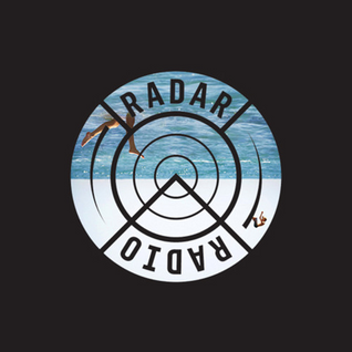 Stamp The Wax on Radar Radio - 23rd June 2015