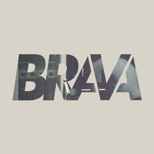 BRAVA - 22 MAR 2015