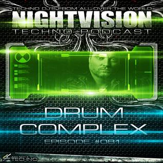 81_drumcomplex_-_nightvision_techno_podcast_81_pt2