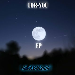 Sakerss-Waiting For The Sun