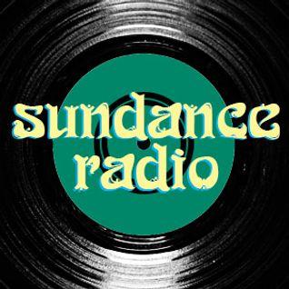 Sundance Radio Mix Week 7