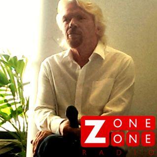 #LondonGP with Matthew Layton - Sir Richard Branson -- @z1radio