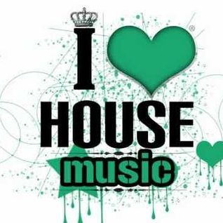 My Flash House in Music - DJ Roberto Oliveira SP