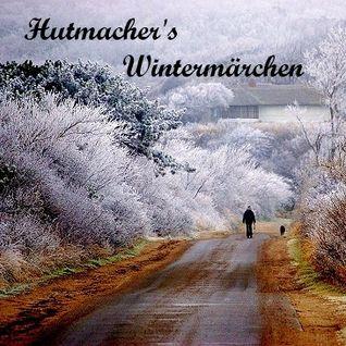 [MINIMAL/HOUSE] Ein Wintermärchen
